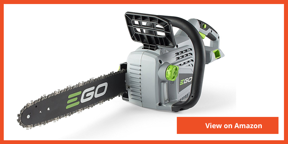 best inexpensive chainsaw