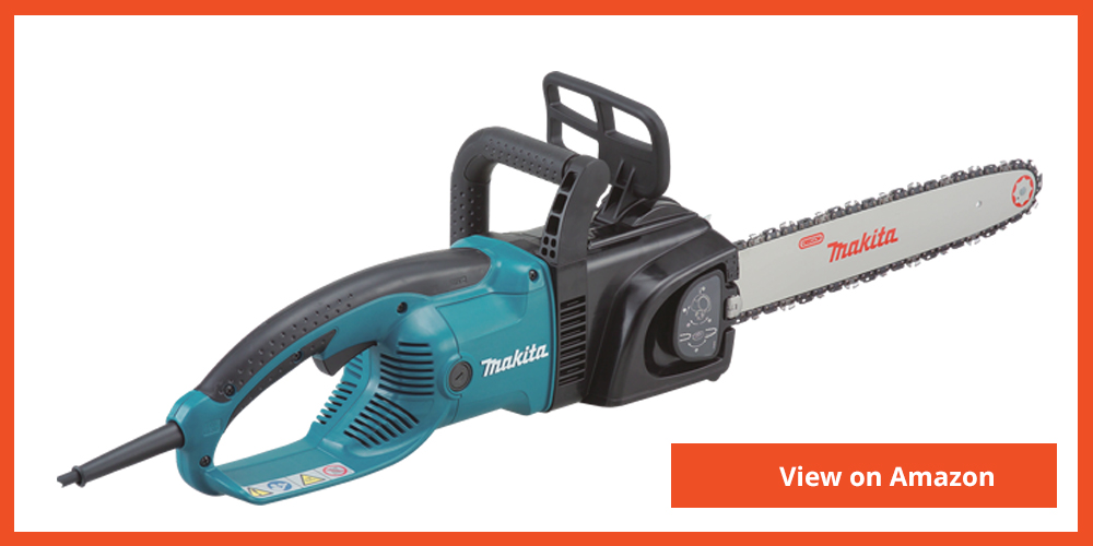 makita-electric-chainsaw-makita-UC4030A