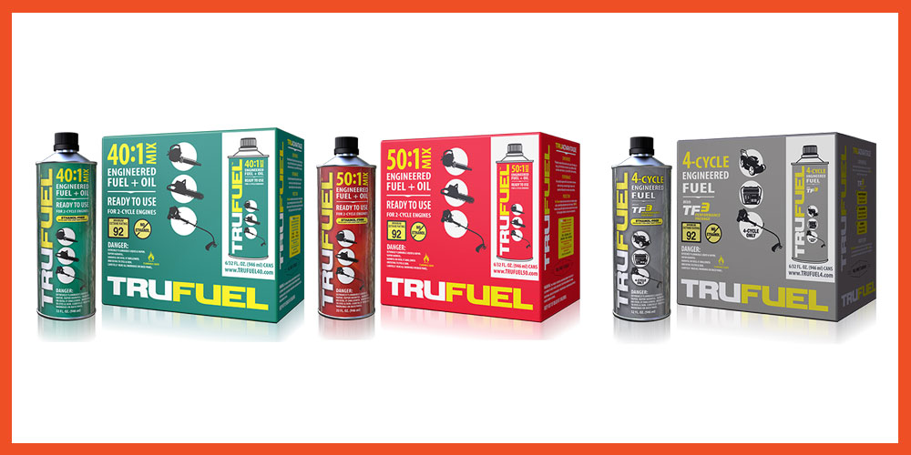 TruFuel Reviews – Ready to Use, Pre-Mixed Ethanol-Free Fuel