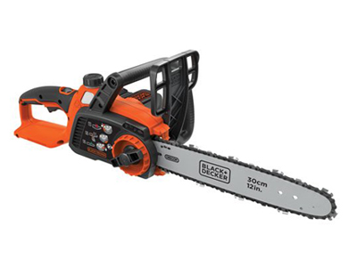 best cheap chainsaw