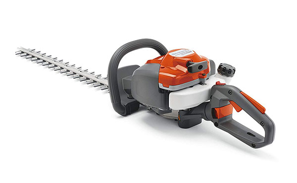 Husqvarna 122HD45, 18 in. 21.7cc 2-Cycle Gas Hedge Trimmer