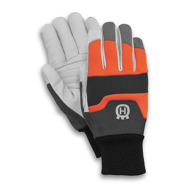 Best Chainsaw Gloves – Safety Gloves Review 2020